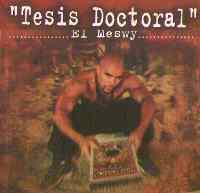 El Meswy: Tesis Doctoral