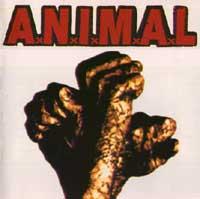 A.N.I.M.A.L.: El nuevo camino del hombre