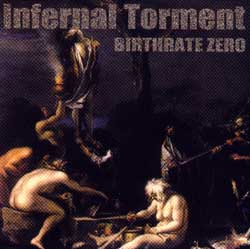 Infernal Torment: Birthrate Zero