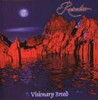 Ruination: Visionary Breed