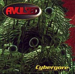 Avulsed: Cybergore