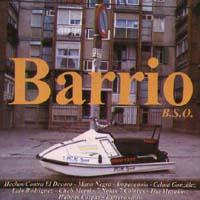 Varios 6: Barrio;B.S.O.;