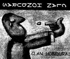 Clan Honduras