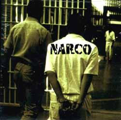 Narco: Kilikotrón / Mutilao