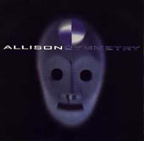 Allison: Symmetry
