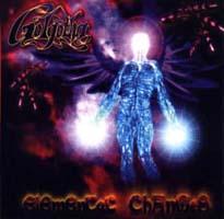 Golgotha: Elemental Changes