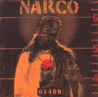 Narco: Talego Pon Pon