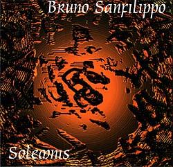 Bruno Sanfilippo: Solemnis