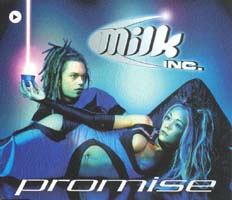Milk Inc.: Promise