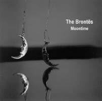 Brontës: Moontime