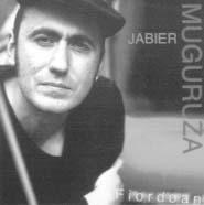 Jabier Muguruza: Fiordoan
