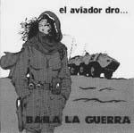 Aviador DRO y sus Obreros Especializados: El sindicato contraataca