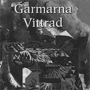 Garmarna: Una de vikingos
