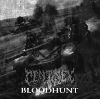 Centinex: Bloodhunt