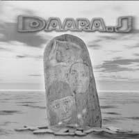 Daara-j: Xalima
