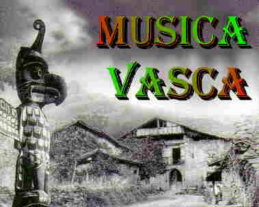 Música vasca: Especial música vasca – Parte III – Discográficas + Estudios de grabación