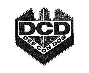 Def Con Dos, Lagartija Nick: Concierto en la Sala Quattro Aviles. Viernes 18 de Noviembre (94). 1000 pts.