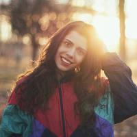 Noelia Mata Pérez