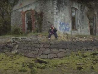 """Cool-Z, DJ Yata : Nuevo videoclip, """"Distracciones"""""""