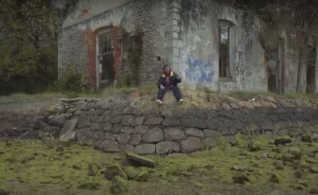 """Cool-Z, DJ Yata: Nuevo videoclip, """"Distracciones"""""""