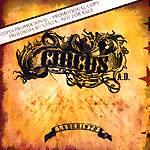 """Circus: Lanzamiento de """"Laberinto"""""""