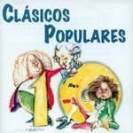 """Orquesta Sinfónica de Radio Televisión E: Lanzamiento de """"Clásicos Populares 10"""""""