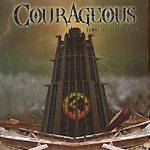 "Courageous: Lanzamiento de ""Downfall of Honesty"""