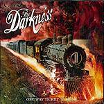 """The Darkness: Lanzamiento de """"One way ticket to hell… and back"""""""