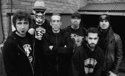 Def Con Dos: Presenta nueva formación y anuncia su próximo disco para el 24 de marzo de 2017