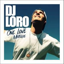 """Nueva mixtape """"On love mixtape"""""""