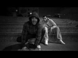 """Cool-Z, DJ Yata: Presentan el videoclip """"Incapaces"""""""