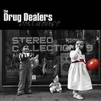 """Drug Dealers: Lanzamiento de """"Dollhouse"""""""