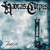 Habeas Corpus: Justicia