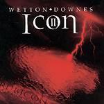"""Icon: Lanzamiento de """"Wetton Downes"""""""