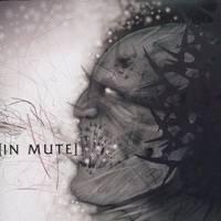 """In Mute: Lanzamiento de """"Aeternum"""""""