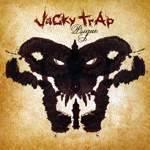 """Jacky Trap: Lanzamiento de """"Psique"""""""