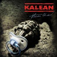 """Kalean: Lanzamiento de """"Hazme Olvidar"""""""