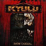 Ktulu: Show Caníbal