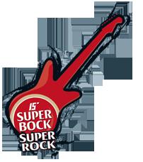 Festival Superbock Superbock 2009: Superbock Superbock 2009