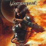 """Mystery Blue: Lanzamiento de """"Claws of Steel"""""""