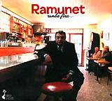 "Ramunet: Lanzamiento de ""Rumba Fina"""