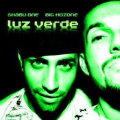 "Big Hozone, Shabe One Shant: Libre descarga de ""Luz Verde"""