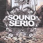 """Varios: Lanzamiento de """"Sound Serio"""""""