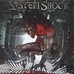 """System Shock: Lanzamiento de """"Escape"""""""
