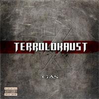 """Terrolokaust: Lanzamiento de """"GAS"""""""