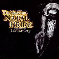 """The Natal Pride: Lanzamiento de """"Let Me Cry"""""""