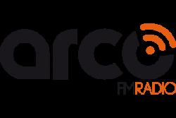 La Factoria Del Ritmo: Nueva etapa radiofónica en Arco FM