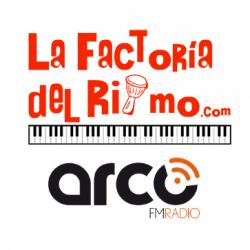 La Factoria Del Ritmo: Disponible el primer programa en Arco FM, emitido ayer día 3 de octubre 2017