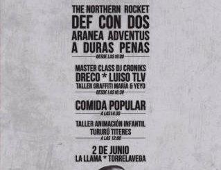 Asamblea Ciudadana por Torrelavega : Jornada Popular La Cultura Como Base del Pensamiento Crítico