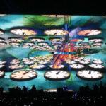 Roger Waters : Concierto en Madrid, 25 de mayo 2018